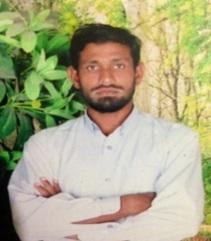 Mo. Jamirul Shekh
