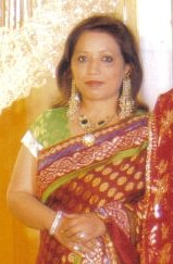 Neeta Jatia