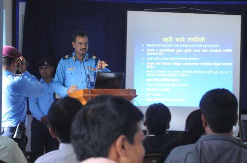 THTAFE0E733_Rajendra-S-Bhandari