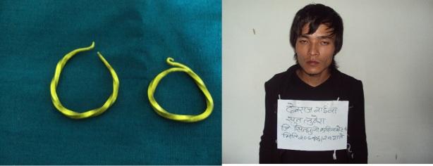 rasuwa ring