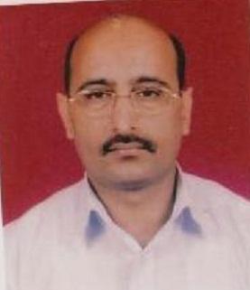 Dr.Jageshwor Gautam-1