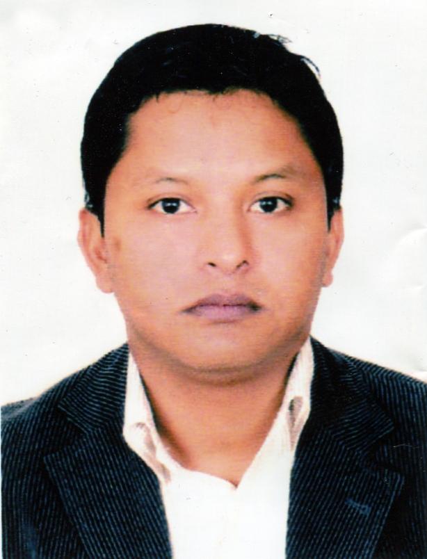 anish_bhakta